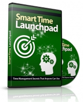 Smart Time Launchpad Private Label Rights