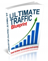 Ultimate Traffic Blueprint Private Label Rights