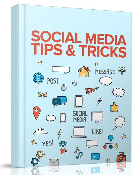 Social Media Tips and Tricks