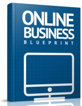 Online Business Blueprint Private Label Rights