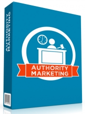 Authority Marketing Private Label Rights