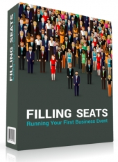 Filling Seats Private Label Rights