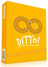 Ditto 2 Private Label Rights