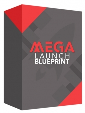 Mega Launch Blueprint Private Label Rights
