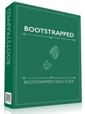 Bootstrapped Private Label Rights