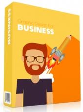 Graphic Design for Business Private Label Rights