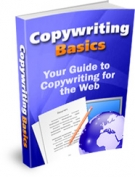 Copywriting Basics Private Label Rights