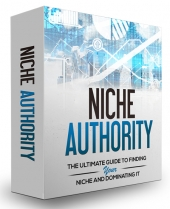 Niche Authority Private Label Rights