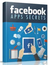 Facebook Apps Secrets Private Label Rights