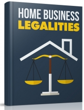 Home Business Legalities Private Label Rights