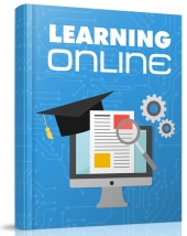 Learning Online Private Label Rights