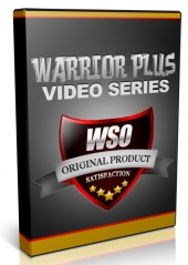 Warrior Plus Video Series 2015 Private Label Rights