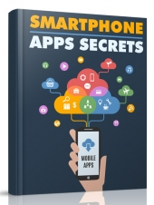 Smartphone Apps Secrets Private Label Rights