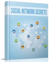 Social Network Secrets Private Label Rights