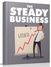 The Steady Business Private Label Rights