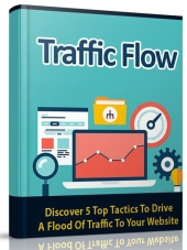 Traffic Flow Private Label Rights