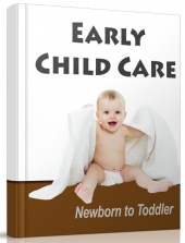 Early Child Care Private Label Rights