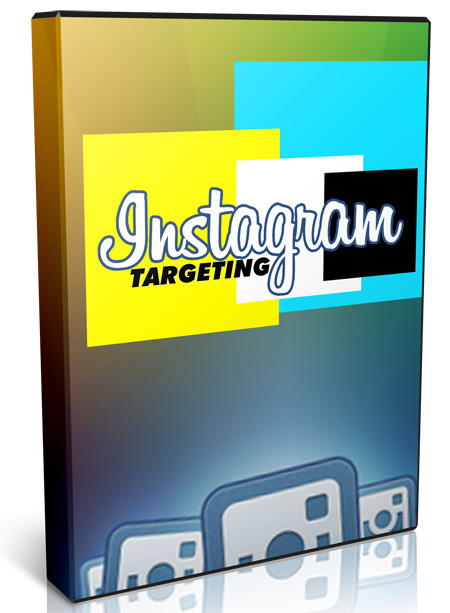 Targeting Instagram
