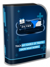 WP Traffic Filter Private Label Rights