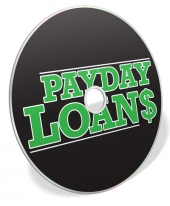 PayDay Loans Audio 2015 Private Label Rights