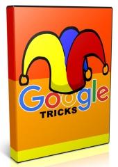 Fun Google Tricks Private Label Rights