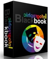 Infographic Blackbook Private Label Rights