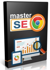 Master SEO 2015 and Beyond Private Label Rights