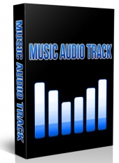Music Audio Tracks Pack 2015 Private Label Rights
