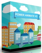 Power Animate V2 Private Label Rights