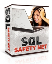 SQL Safety Net Private Label Rights