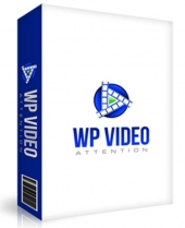 WP Video Attention Private Label Rights