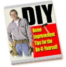 Home Improvement Tips For The Do-It-Yourself Private Label Rights