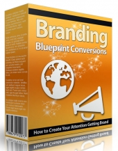 Branding Blueprint Conversions Private Label Rights