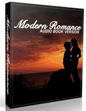 Modern Romance Audio Tracks Private Label Rights