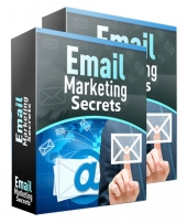 Email Marketing Secrets Private Label Rights