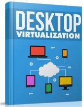 Desktop Virtualization Private Label Rights