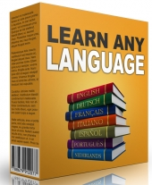 Learn Any Language Tips Private Label Rights