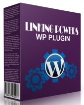 Linking Powers Plugin Private Label Rights