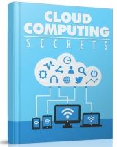 Cloud Computing Secrets Private Label Rights