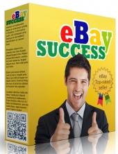 eBay Success Software Private Label Rights