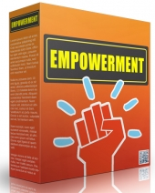 Empowerment Software Private Label Rights