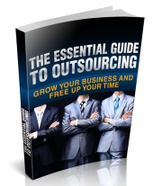The Essential Guide to Outsourcing Private Label Rights