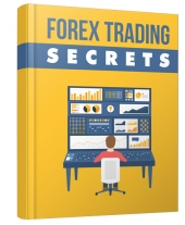 Forex Trading Secret Private Label Rights