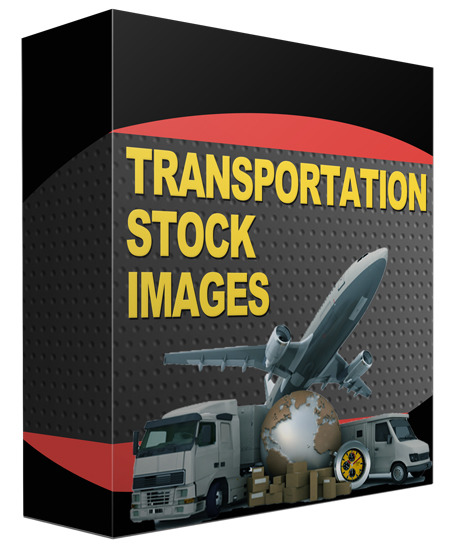 Transportation Animal Stock Images
