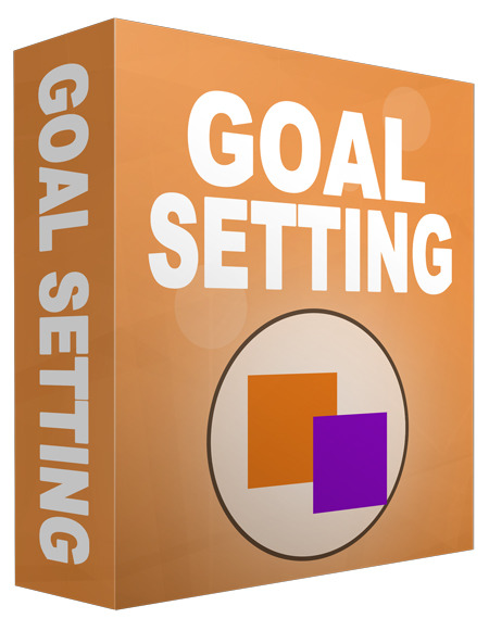 Goal Setting Software