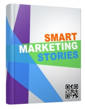 Smart Marketing Stories Private Label Rights