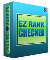 WP EZ Rank Checker Private Label Rights