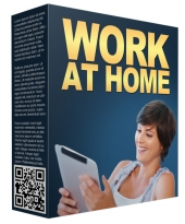 Work at Home Tips Private Label Rights