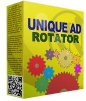 Unique Ad Rotator Private Label Rights