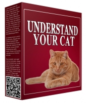 Understand Your Cat Private Label Rights